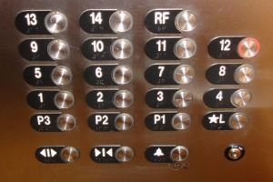 Elevator_buttons_1