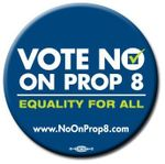 No-to-prop-8