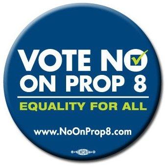 No-to-prop-8