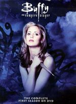 Buffy-vampire-slayer-dvd-cover