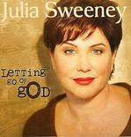 Julia_sweeney