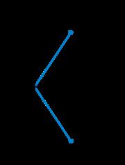 Complex_conjugate_picture.svg