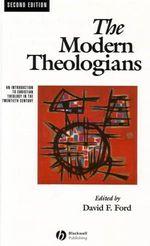 Modern theologians