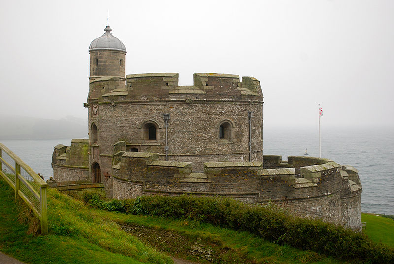 St_Mawes_Castle