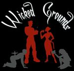 Wickedgrounds