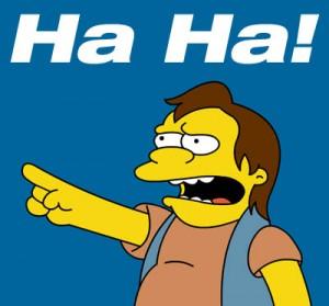 Simpsons_nelson_ha_ha