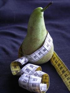 Pear_on_a_diet