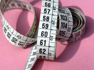 Measuring_tape