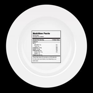 Whats_on_your_plate