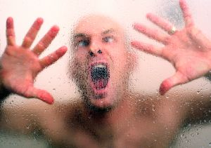 Crazy_man_in_shower
