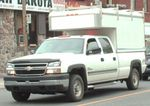 2006_Chevrolet_Silverado_2500HD_Double_Cab