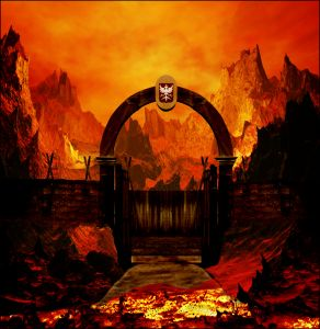 Gate_to_hell