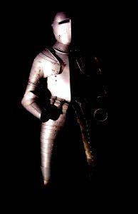Armor 2