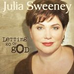 Letting.go.of.god-julia.sweeney