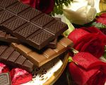 Chocolate_and_Roses
