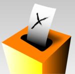 Vote.svg
