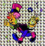 LSD_blotter
