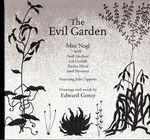 Evil_garden