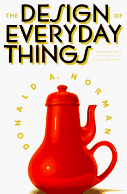 Design-of-everyday-things