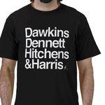 Dawkins_dennett_harris_and_hitchens_tshirt