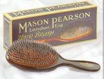 Mason_pearson_hair_brush