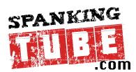 SpankingTube_logo