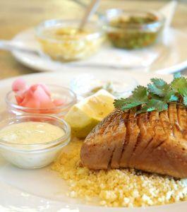 Seared_tuna_steak