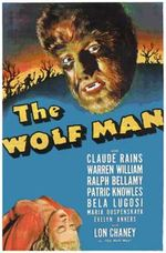 Wolf-man-poster