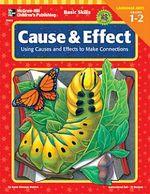 Basic_skills_cause_effect