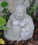 Smiling_buddha