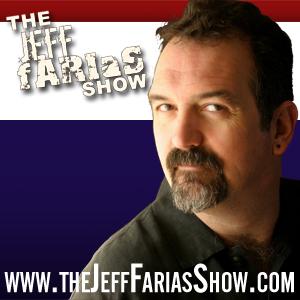 Jeff Farias