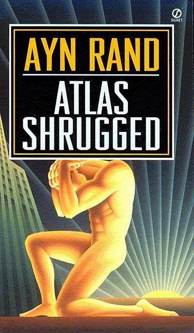 Atlas-shrugged-book-cover
