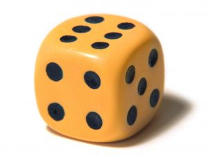 Yellow_dice
