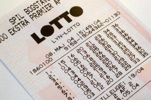 Lottery_winner