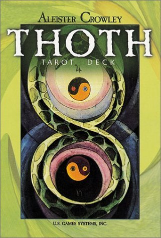 Aleister_Crowley_Thoth_Tarot_Deck