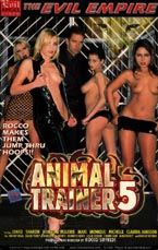 Rocco-animal-trainer-5
