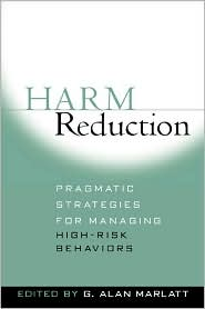 Harm_reduction