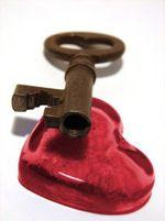 Key_to_my_heart