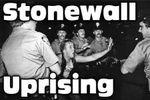 Stonewall-uprising-alt