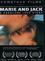 Marie and jack