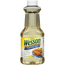 Wesson-1