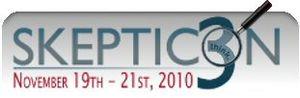 SkepticonIII