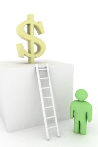 Ladder money