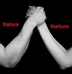 Nature_nurture