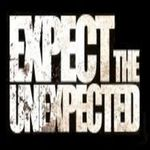 Expect_The_Unexpected