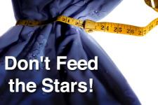 Dont-feed-stars