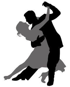 Tango_4_silhouette