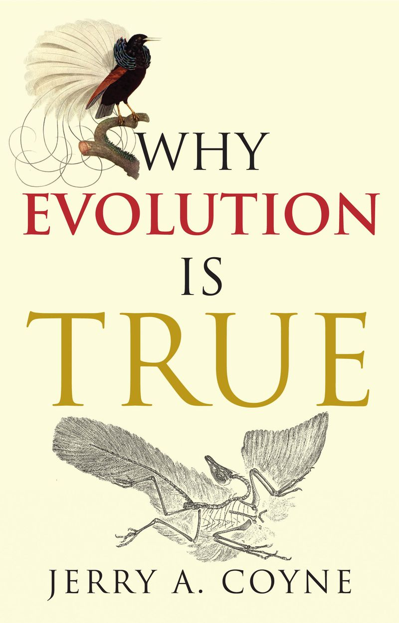 Why_evolution_is_true