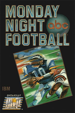 Monday_Night_Football
