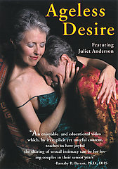 Ageless-desire-juliet-anderson-dvd-cover-art
